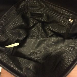 kate spade Bags - Kate Spade Wilson Road Lyndon purse